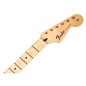 Fender Standard Series Stratocaster Neck - Maple