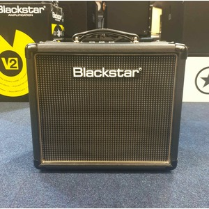 SECONDHAND Blackstar HT-1R Valve Combo Guitar Amplifier