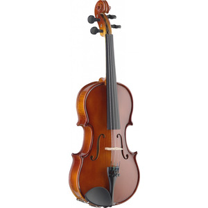 Stagg Student Violin - 1/2 Size