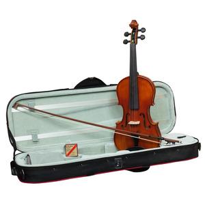 Hidersine Vivente Academy Finetune Violin Outfit  - 1/2 Size