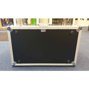 SECONDHAND Spider Pedalboard Case XXL