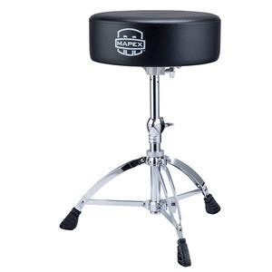 Mapex T670 Drum Stool