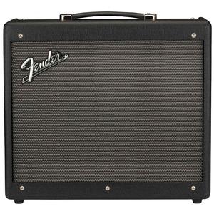 Fender Mustang GTX50 Guitar Combo