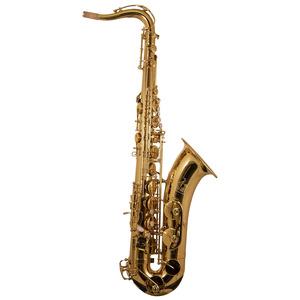 Trevor James The Horn Tenor Sax