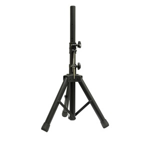NJS COMPACT Speaker Stand - SINGLE