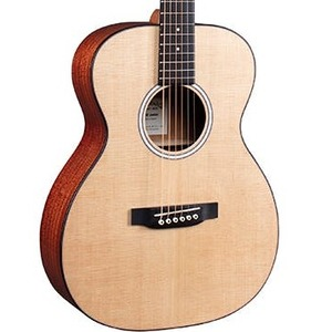 Martin 000-Jr10 Acoustic Guitar