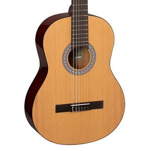 Jose Ferrer 1/4 Size Classical Guitar