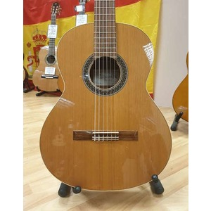 SECONDHAND Alhambra 1C Classical Guitar