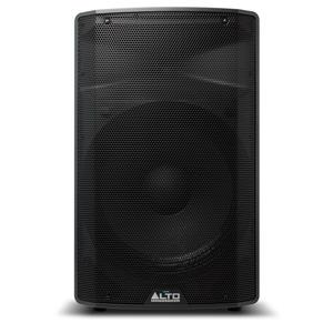 "Alto TX315 15"" 700W Active PA Speaker"