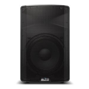 "Alto TX312 12"" 700W Active PA Speaker"