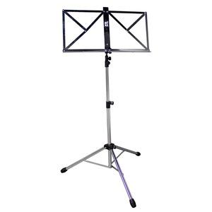 TGI Music Stand