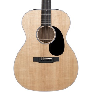 Martin 000RSG - Gloss Top 000 Electro Acoustic