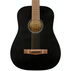 Fender FA15 3/4 Dreadnought Acoustic