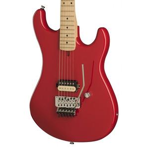 Kramer The 84 Electric Guitar
