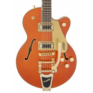 Gretsch Electromatic G5655TG Centre Block Jr Single Cut