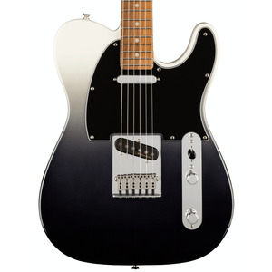 Fender Player Plus Telecaster