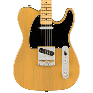 Fender American Professional II Telecaster - Maple Fingerboard