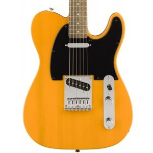 Squier Limited Edition FSR Bullet Telecaster - Butterscotch Blonde
