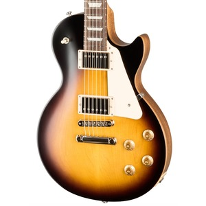 Gibson Les Paul Tribute - Satin Tobacco Sunburst