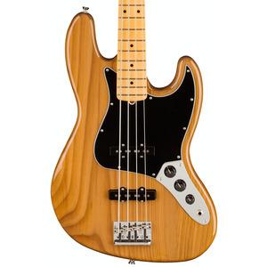 Fender American Professional II Jazz Bass - Maple Fingerboard