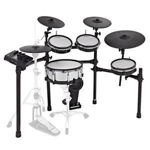 Roland TD27KV V-Drums Electronic Drumkit