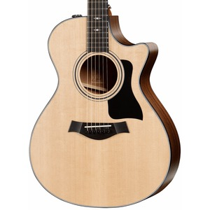 Taylor 312CE - Electro Acoustic
