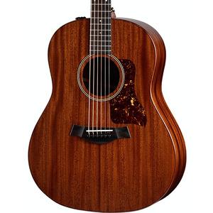 Taylor American Dream AD27E Electro Acoustic