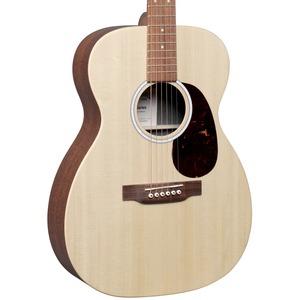 Martin 00-X2E X-Series Electro Acoustic