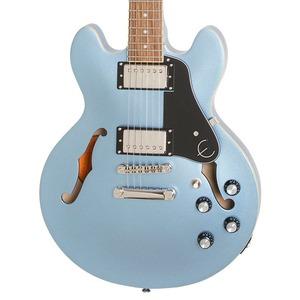 Epiphone ES-339 Semi Acoustic Guitar