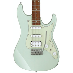 Ibanez AZES40 Electric Guitar - Mint Green