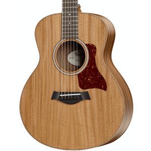 Taylor GS Mini-e Mahogany ELECTRO Acoustic