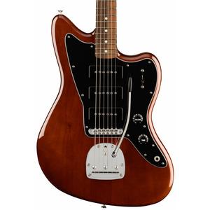 Fender Noventa Jazzmaster - Walnut