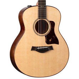 Taylor GTe Grand Theatre Electro Acoustic
