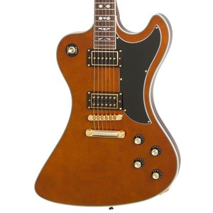 Epiphone Ltd Ed Lee Malia RD Custom Artisan