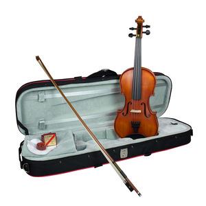 Hidersine Vivente Violin Outfit - Vivente Violin Outfit - 3/4 Size