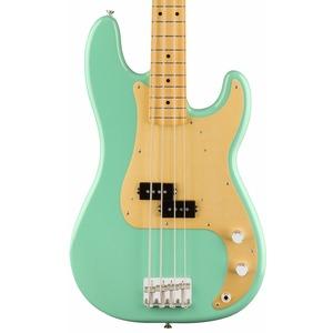 Fender Vintera '50s Precision Bass