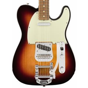 Fender Vintera '60s Telecaster Bigsby
