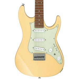Ibanez AZES31 Electric Guitar - Ivory
