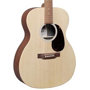 Martin 000-X2E X-Series Electro Acoustic