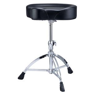 Mapex T675 Drum Stool