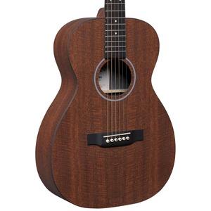 Martin 0-X1e Mahogany X-Series Electro Acoustic