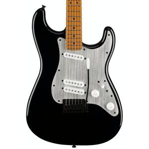 Squier Contemporary Stratocaster Special