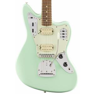 Fender Vintera '60s Jaguar Modified HH
