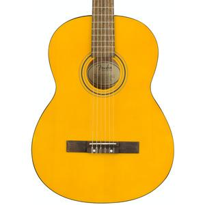 Fender ESC105 Educational Series 4/4 Size Classical