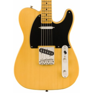 Squier Classic Vibe 50s Telecaster - Butterscotch Blonde