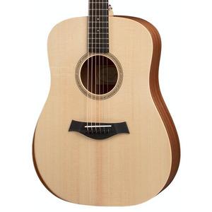 Taylor Academy 10e Dreadnought Electro Acoustic