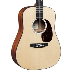 Martin DJR-10E Junior Dreadnought Electro Acoustic