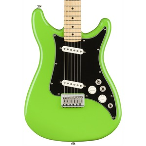 Fender Player Lead II S/S Electric Guitar