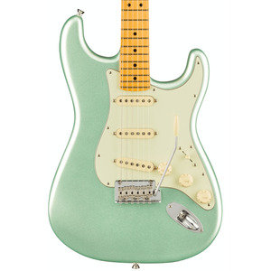 Fender American Professional II Stratocaster - Maple Fingerboard