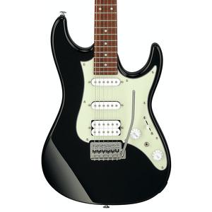 Ibanez AZES40 Electric Guitar - Black